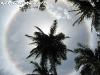 SunCirclePhangan-05