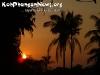 SunsetKohPhanganIsland-02