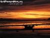 SunsetKohPhanganIsland-03