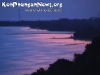 SunsetKohPhanganIsland-04