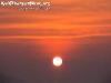 SunsetKohPhanganIsland-05