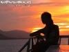 SunsetKohPhanganIsland-06