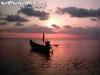 SunsetKohPhanganIsland-07
