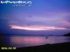 SunsetKohPhanganIsland-08