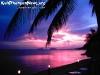 SunsetKohPhanganIsland-10