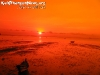 SunsetKohPhanganIsland-11