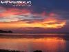 SunsetKohPhanganIsland-12