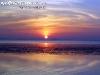 SunsetKohPhanganIsland-13