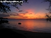 SunsetKohPhanganIsland-15