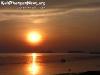 SunsetKohPhanganIsland-16