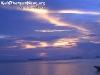 SunsetKohPhanganIsland-18