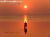 SunsetKohPhanganIsland-19