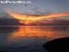 SunsetKohPhanganIsland-20