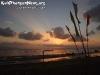SunsetKohPhanganIsland-21