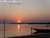 SunsetKohPhanganIsland-22