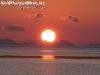 SunsetKohPhanganIsland-24