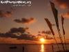 SunsetKohPhanganIsland-25