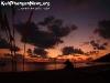 SunsetKohPhanganIsland-26