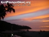 SunsetKohPhanganIsland-27