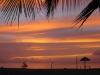 SunsetKohPhanganIsland-28