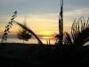 SunsetKohPhanganIsland-29