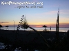 SunsetKohPhanganIsland-30