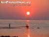 SunsetKohPhanganIsland-33