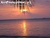 SunsetKohPhanganIsland-34