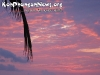SunsetKohPhanganIsland-35