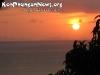 SunsetKohPhanganIsland-36