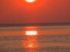 SunsetKohPhanganIsland-37