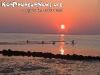 SunsetKohPhanganIsland-38