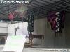 TechnoGladiatorArenaPhangan-47
