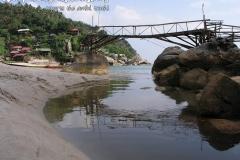 Thansadet Beach Koh Phangan