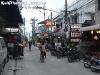 ThongsalaKohPhangan-07