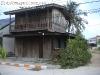 ThongsalaKohPhangan-08