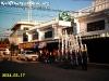 ThongsalaKohPhangan-29