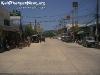 ThongsalaKohPhangan-44