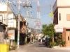 ThongsalaKohPhangan-55