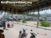 ThongsalaKohPhangan-59