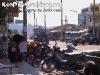 ThongsalaKohPhangan-61