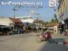ThongsalaKohPhangan-65
