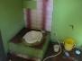 Toilets Koh Phangan