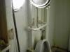 ToiletsPhangan-03