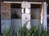 ToiletsPhangan-07