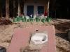 ToiletsPhangan-09
