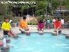 VisaTripRanongPhangan-07