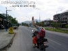 VisaTripRanongPhangan-21