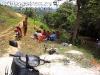 VisaTripRanongPhangan-44